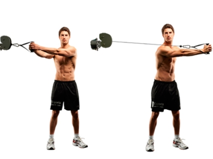 cable-rotationals-richard-bacon-fat-burning-workout-07072011