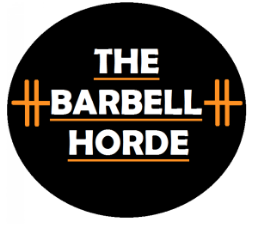 The Barbell Horde