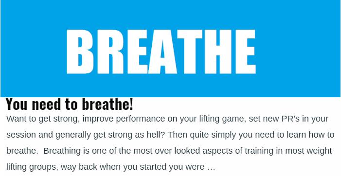 breathe2