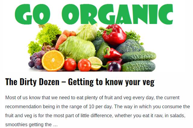 go organic.png